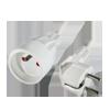 électricité domestique ARCOTEC