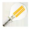 éclairage LED ARCOTEC