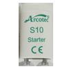 éclairage ARCOTEC